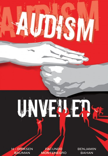 Audism Unveiled