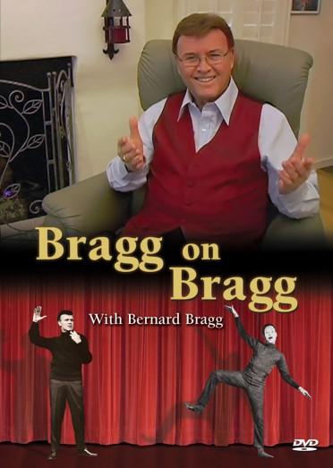 Bragg on Bragg
