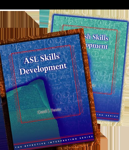 EIS Language Skills Development Study Set BOGO
