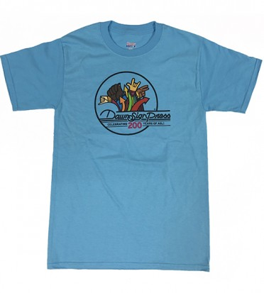 Men's T-Shirt Large
