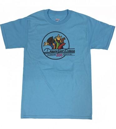 Men's T-Shirt Small