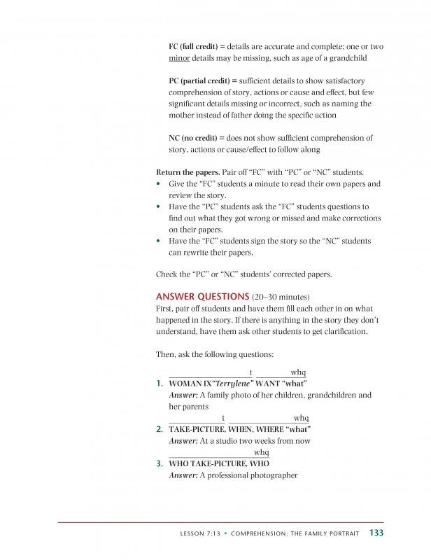 NEW Signing Naturally Units 7-12 Teacher's Curriculum Set