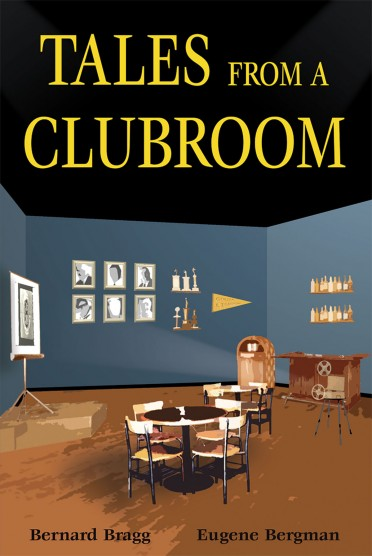 Tales from a Clubroom