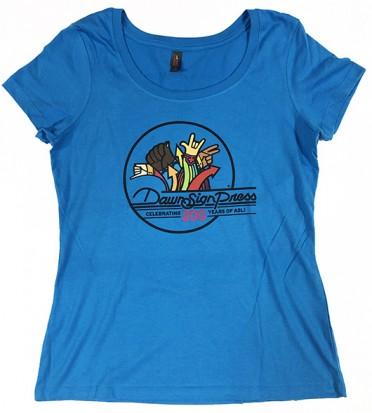 Women's T-Shirt Large
