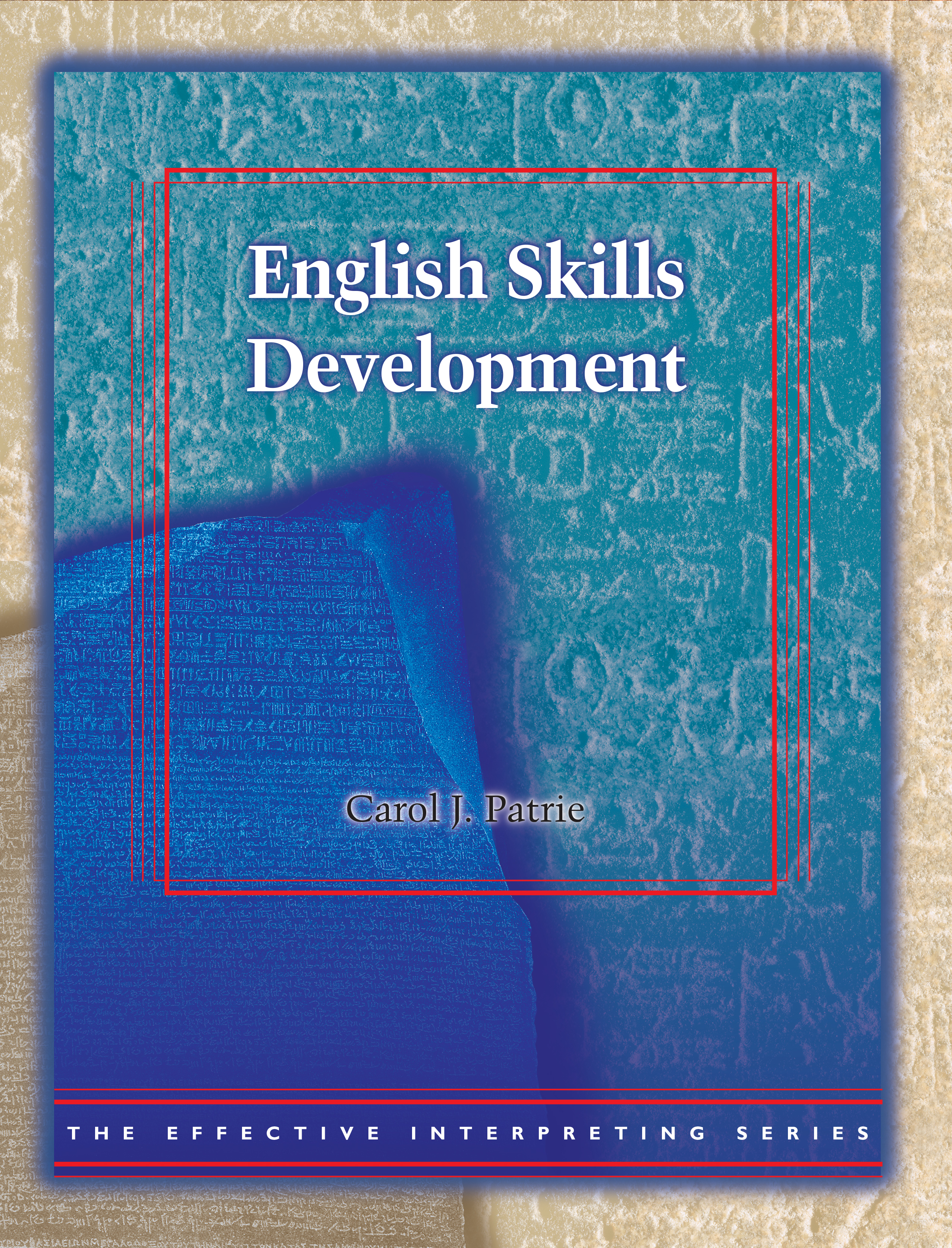English Skills Development